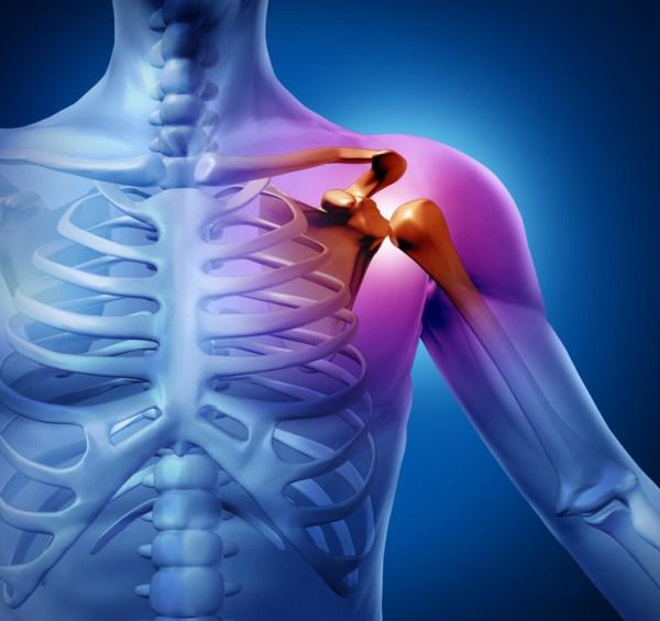 artrózis kezelése gombákkal a lábak és a karok ízületeinek fájdalmainak kezelése
