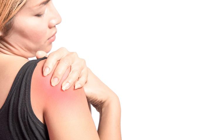 az artrózis kezelése a kezdeti szakaszban ujjak deformációja reumatoid artritiszben