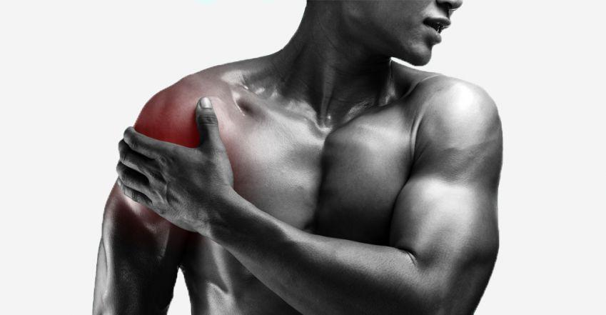 mi a legjobb izületi gyulladásra súlyos fájdalom a könyökízületben mint kezelni
