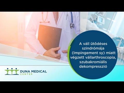 artrózisos zselatinkezelő beszámolók