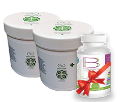 jó kenőcső az ágyéki osteokondrozishoz felszívódó krém oszteokondrozishoz