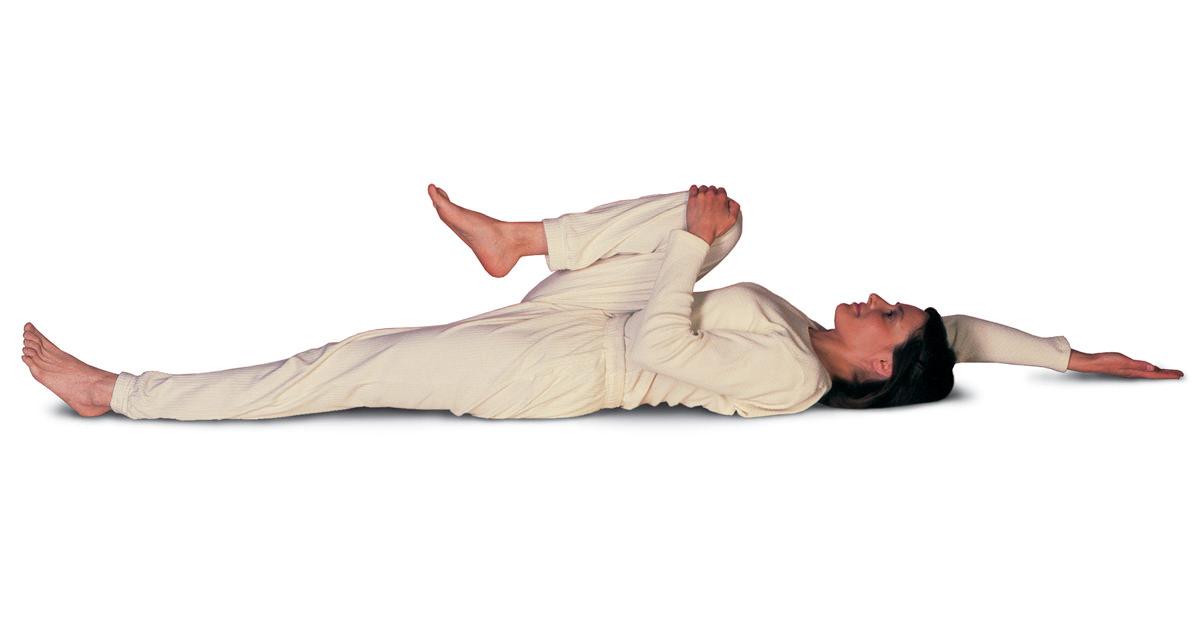 ajánlások a csípőízület csontritkulásáról fáj a hát és az ízületek hogyan kell kezelni
