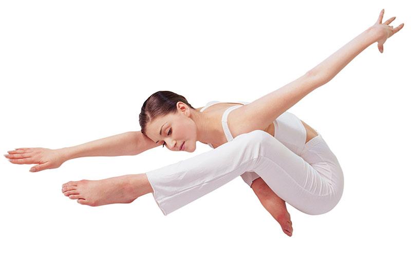 a lábak ízületei fájnak, mit kell térdre csinálni hátfájás torna