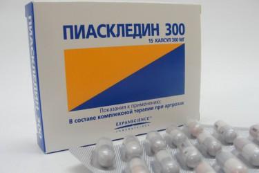 amit nem inni ízületi fájdalmakkal térdízület gonartrosisának kezelése 2 fokkal