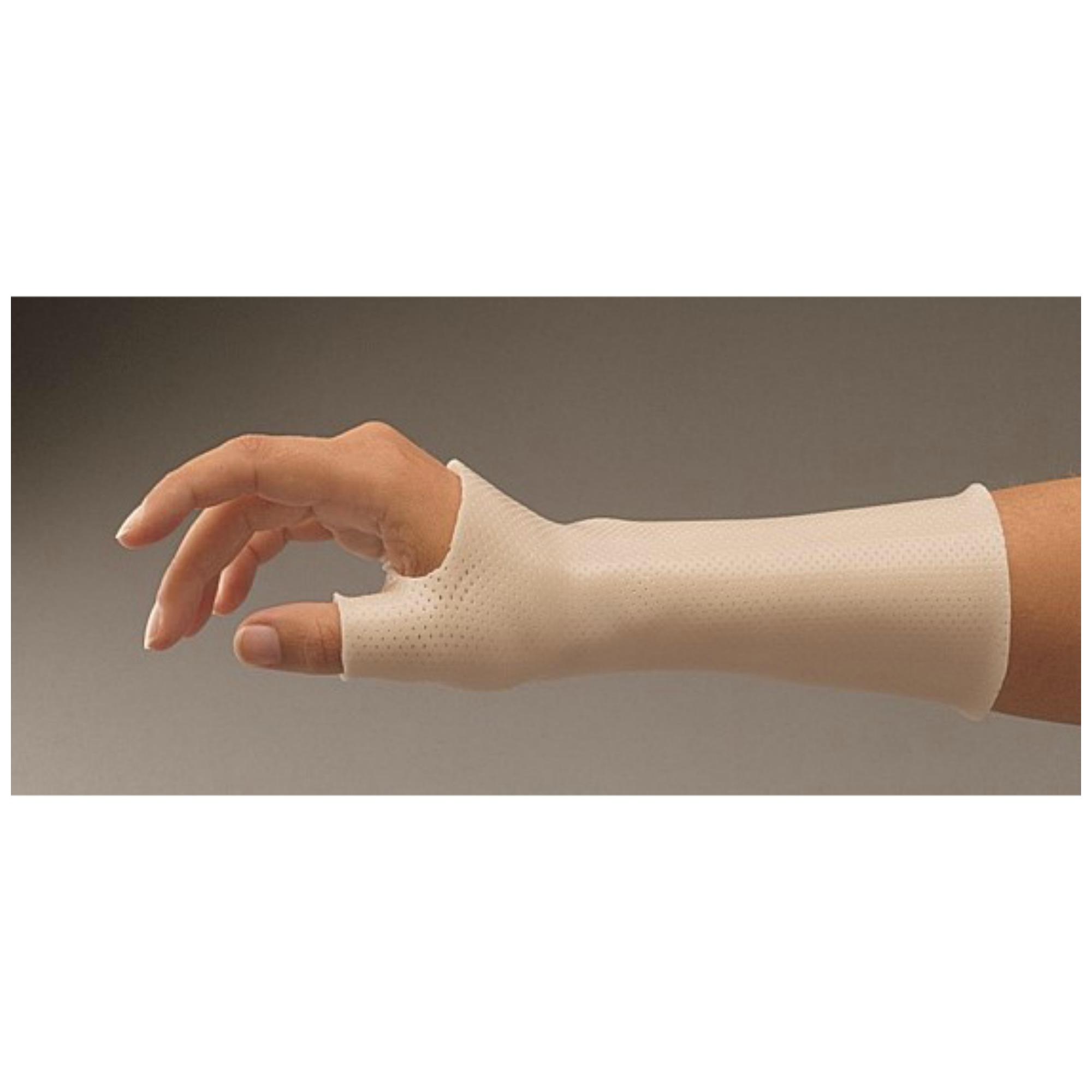 hüvelykujj-artrózis kezelés kenőcs az ízületi fájdalmak enyhítésére