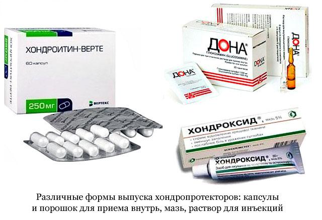 nem szteroid gyulladáscsökkentő gyógyszerek artrózis kezelésére duzzadt ízületek mit kell tenni, hogyan kell kezelni