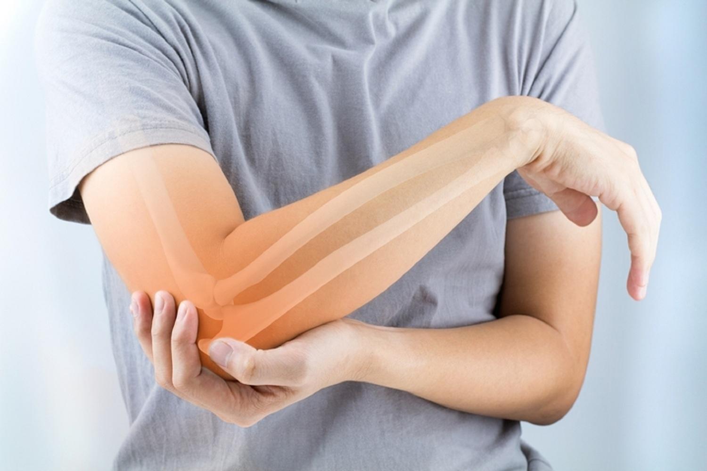 hogyan lehet enyhíteni ízületi fájdalmakat polyarthritissel