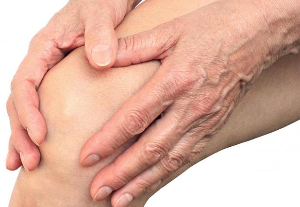 mely sebész kezeli az ízületeket a kéz interfalangeális ízületei artrózisa