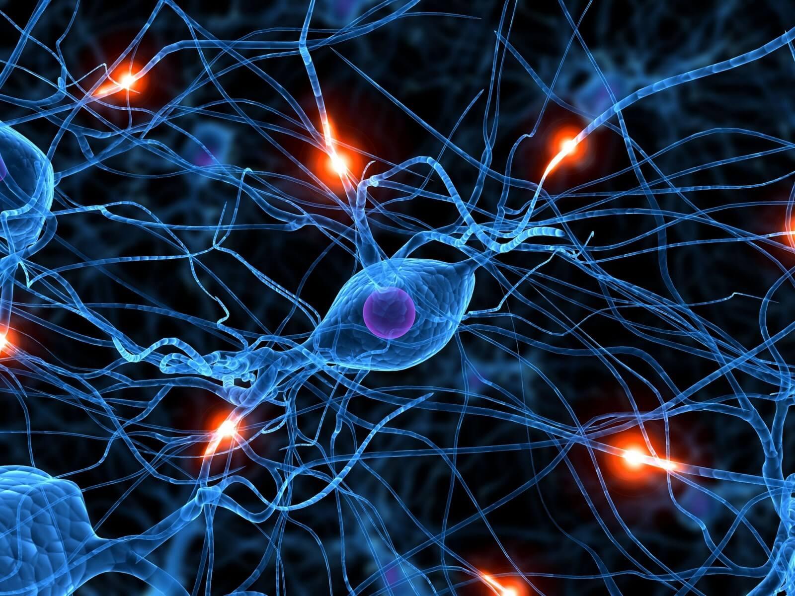 Az agyi keringést javító főbb gyógyszerek áttekintése - Szövődmények -