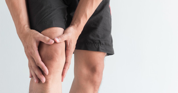 tű-artrózis kezelés